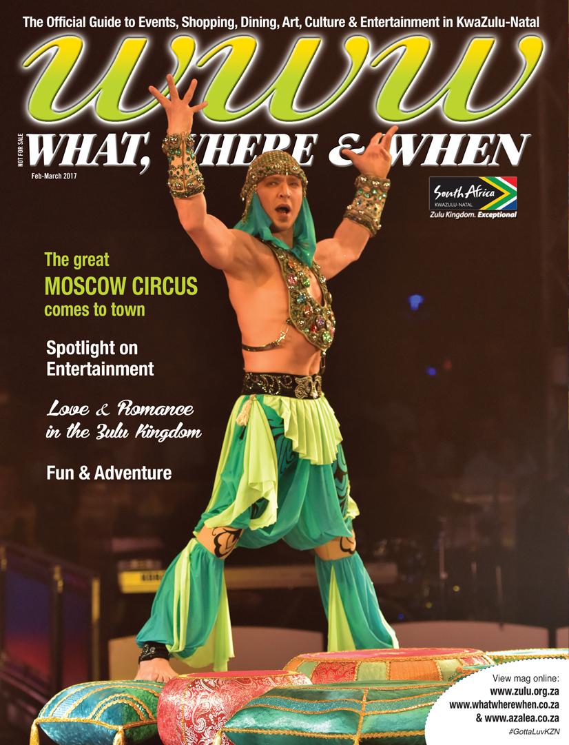 www_feb_cover