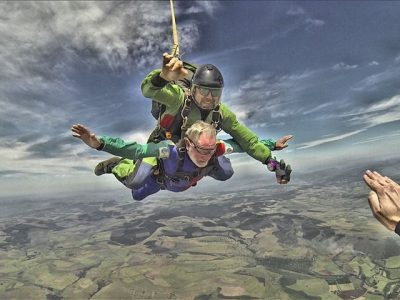 skydive_centre